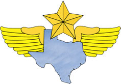 Texas Flying Doctors logo