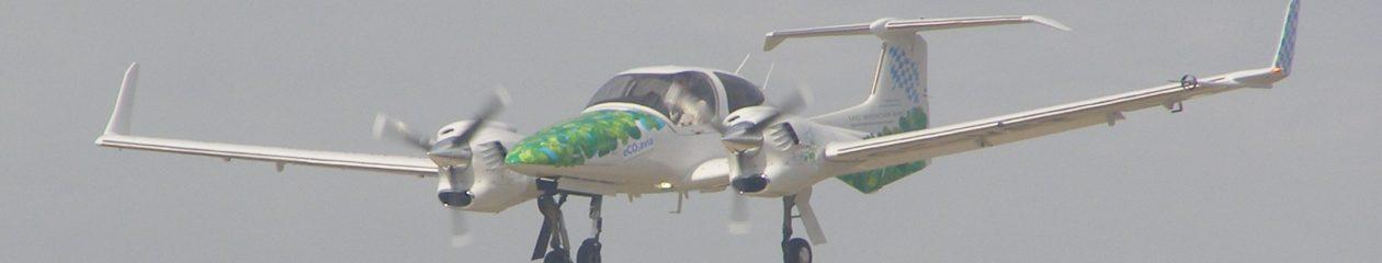 Texas Flying Doctors